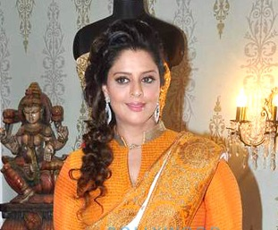 Nagma Actress Biography   Nagma Bollywood Actress Biography   Bollywood actress Biograph