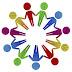 البيداغوجيا الفارقية: تعريفها، أهدافها، تطبيقها وطرق التفريق البيداغوجي