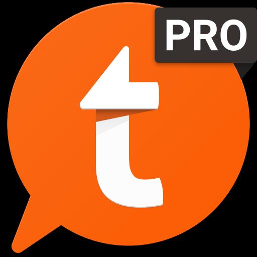 Tapatalk - 200,000+ Forums v8.8.5 build 1641 [Vip+]