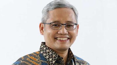 Pemulihan Ekonomi Indonesia Dibayangi Terbatasnya Vaksin Covid-19