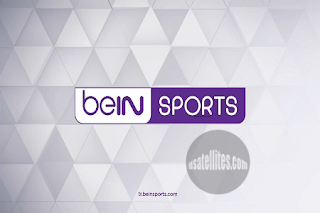 beIN Sports Turkey Eutelsat 7A/7B Biss Key 26 December 2020