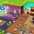 EA Games lança novo jogo da franquia The Sims para Android!