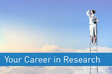 Research_as_Career