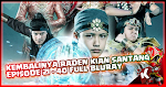 Kembalinya Raden Kian Santang Episode 21 - 40 FULL Bluray