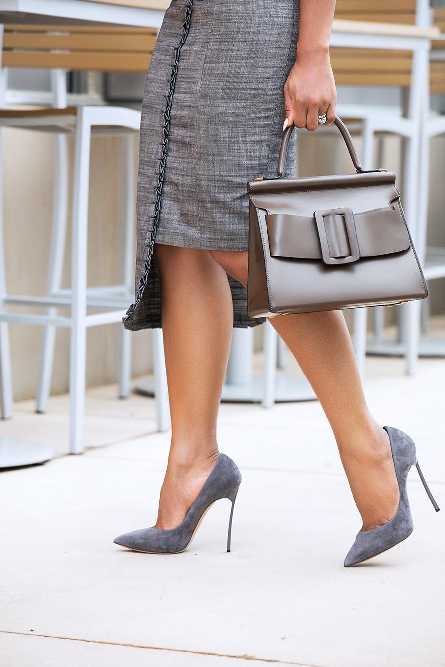 work chic, casadei pumps, www.jadore-fashion.com