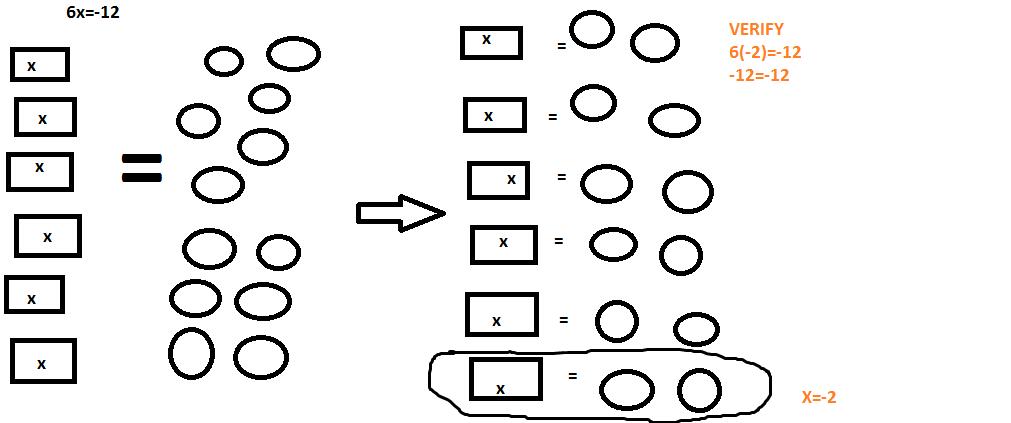 817 Math (2010): May 2011