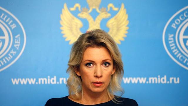 Οι ΗΠΑ αυτοσχεδιάζουν στα Δυτικά Βαλκάνια