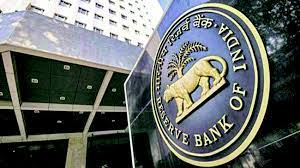 RBI Advises on How to Protect your Bank Account against KYC Scam