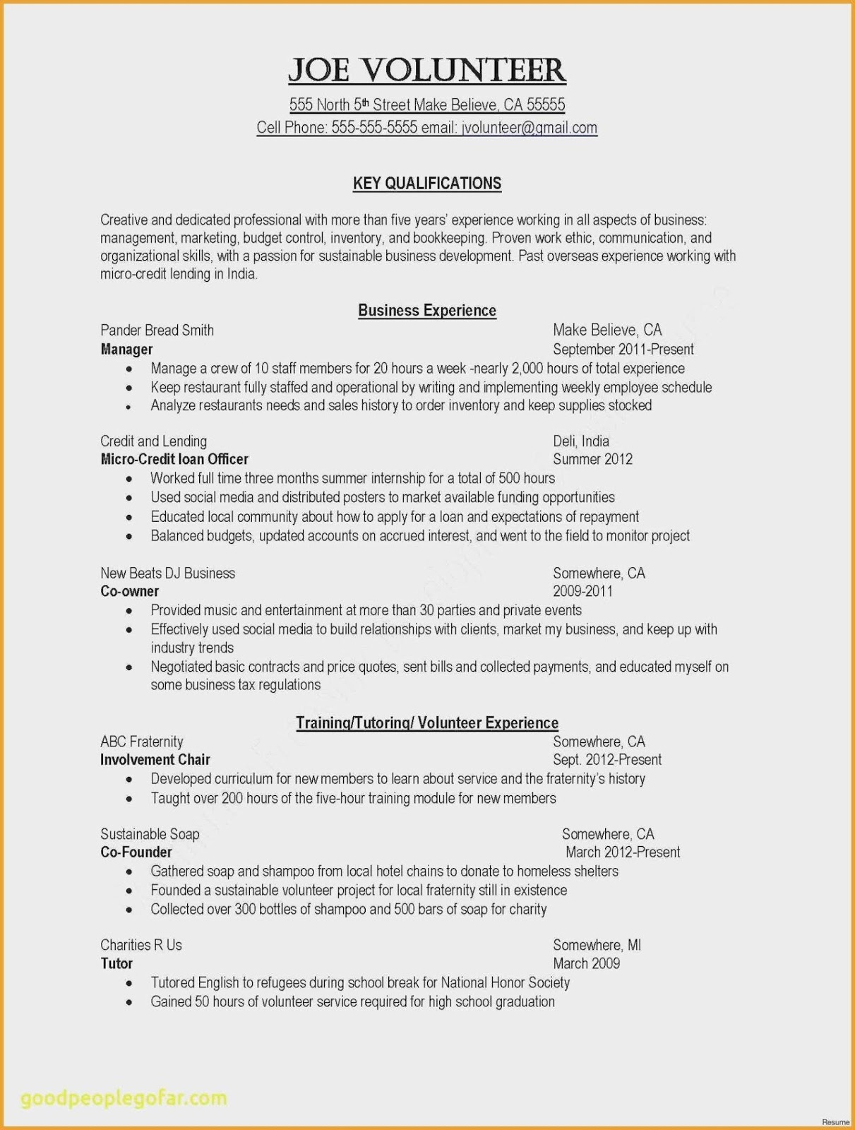marriage resume template marriage resume template word marriage resume template download marriage cv template download marriage cv template doc resume template for marriage sample resume marriage profile template resume templates for marriage marriage resume templates word