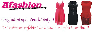 http://www.afashion.cz/index.php?route=product/category&path=62_122