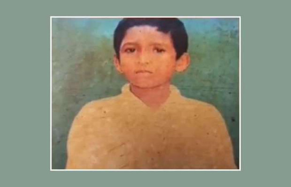 News, Kerala, Thiruvananthapuram, Dead, Police, Student, Crime Branch, Post Mortem, Re Inquiry in Death of 14 Year Old Boy in Bharathannur