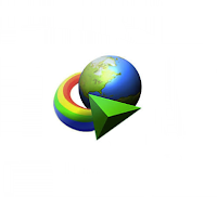 Download Internet Download Manager 2018 Latest