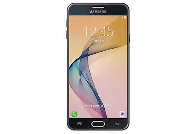samsung galaxy j7 prime color negro