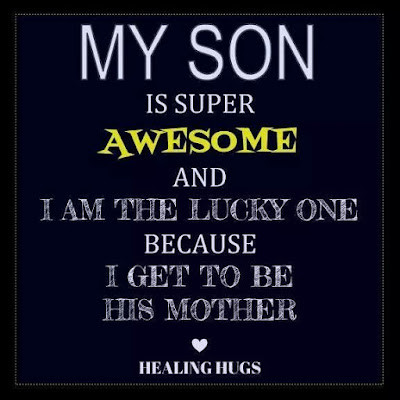 i-love-my-son-quotes-tumblr-1