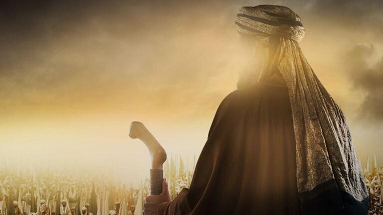 Karamah dan Keistimewaan Umar Bin Khattab