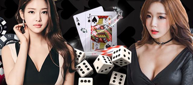 Situs Judi Poker Online Terpercaya Motorqq.online Siap Membantu Anda Meraih Banyak Kemenangan!