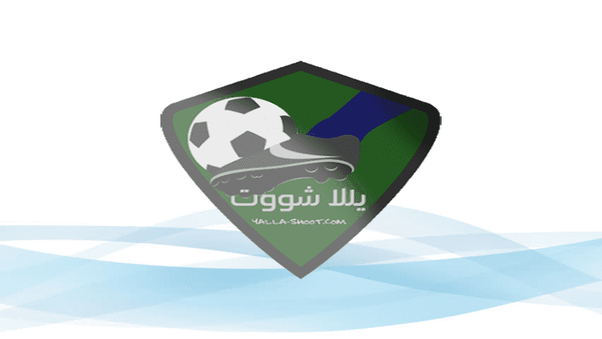 football matches online