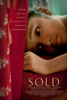 Watch Sold (2016) movie free online