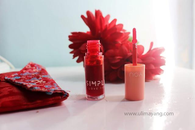 review-kemasan-dan-aplikator-Y.O.U-makeup-The-Simplicity-Love-You-Tint-03-Strawberry-Sorbet