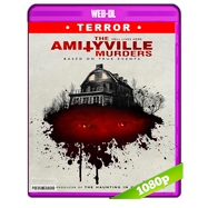 The Amityville Murders (2018) WEB-DL 1080p Audio Dual Latino-Ingles