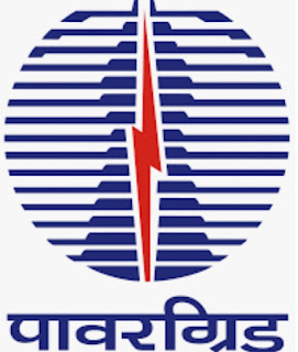 Jobs in Power Grid Corporation of India Limited