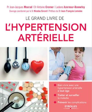 Le grand livre de l'hypertension artérielle.pdf