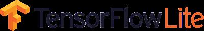 TensorFlow Lite Logo