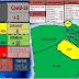 Kabar Baik, 113 Pasien COVID-19 Di Kabupaten Jayapura Sembuh