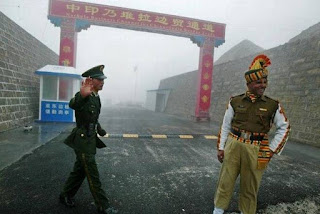 one-buiidozer-and-40-indian-soldiers-are-present-in-doklam-china