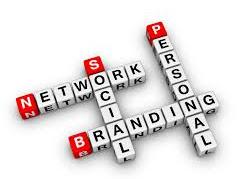 Hey Blogger, Sudahkah Anda Memiliki Personal Branding?