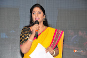 Nenu Seetha Devi Audio Launch-thumbnail-11