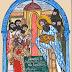 Αγίου Σάββα του Χιλανδαρινού. Βίος και Πολιτεία (Μέρος 3ο)