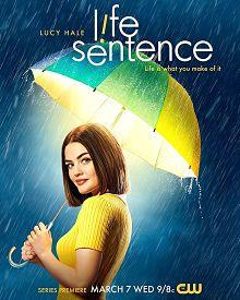 Sinopsis pemain genre Serial Life Sentence (2018)