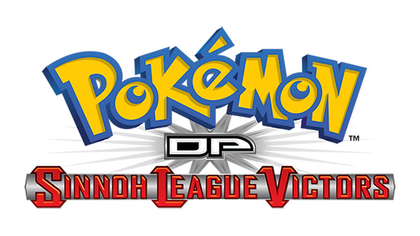Pokémon Season 13: DP Sinnoh League Victors Episodes In Tamil