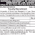 Law Faculty Recruitment at National University of Study and Research in Law, Ranchi - last date 31/07/2019