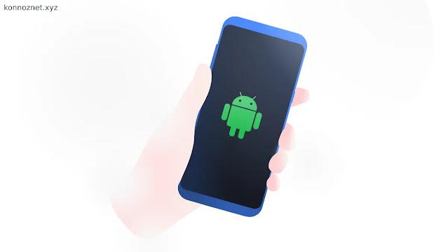 أفضل تطبيقات لحماية هاتفك من الإختراق