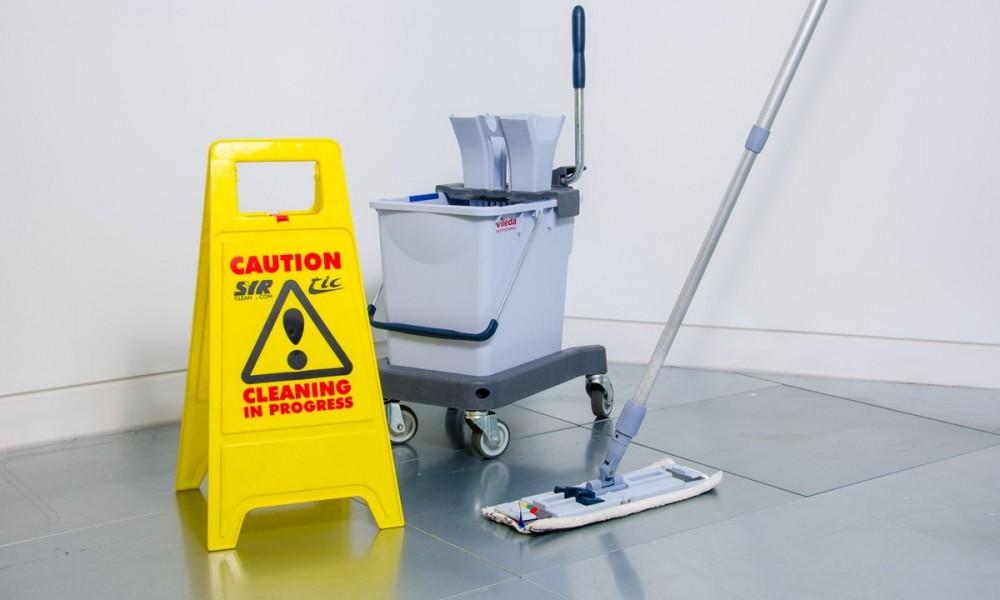 Jasa Cleaning Service Rumah Sakit Di Jakarta Selatan 02122462013 Jasa Cleaning Service Rumah Sakit Di Kebayoran Lama