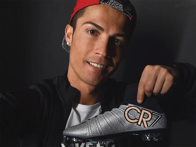Ronaldo genera un retorno de 176 millones de dólares a sus patrocinadores en redes sociales