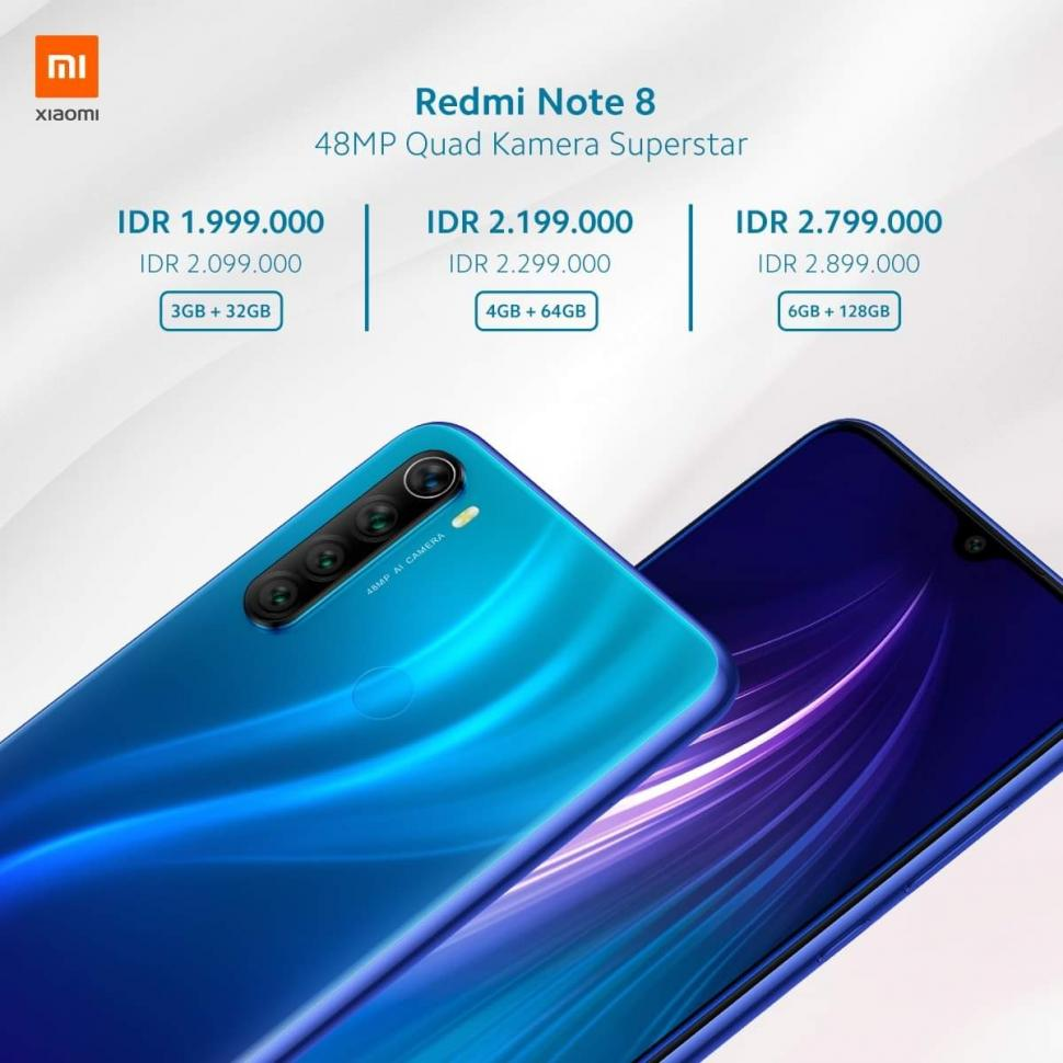 Note 8 pro vs p smart 2021 redmi 9t spesifikasi redmi 9t harga. Adu Spek: Redmi Note 8 vs Realme 5 Pro, Pilih Mana? - Fishertekno