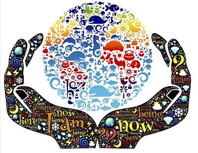 Você tem cultura? uma breve reflexão sobre identidade e patrimônio cultural