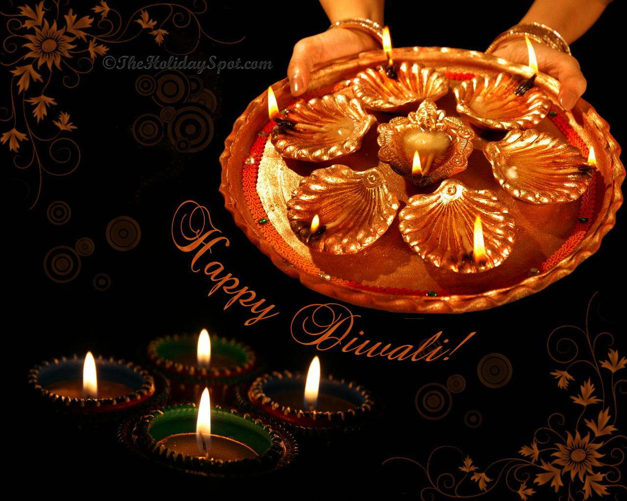 Selamat Menyambut Hari Deepavali ~ MPP UMP