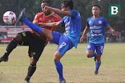 Surabaya Mendongkrak Produktivitas Pekan Ketiga,banjir gool di shopee liga 1 2020