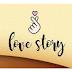 Lowongan Kerja Peracik Minuman di Love Story - Semarang