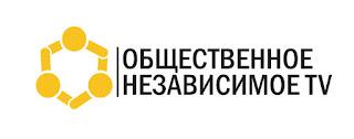http://www.onttv.com.ua/