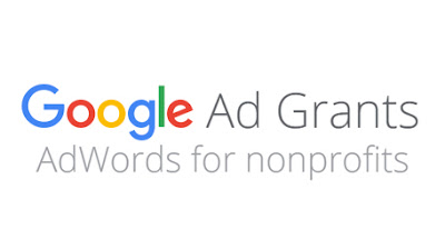 google, adwords, ad grants, nonprofit marketing, search advertising, SEM Search engine marketing