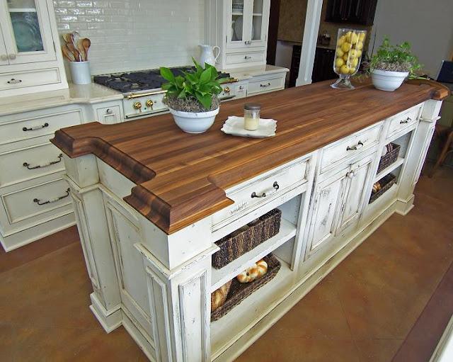 Nick S Kitchen Cabinets Ft Lauderdale Fl