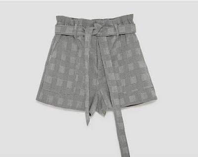 https://www.zara.com/fr/fr/femme/pantalons/tout-voir/short-%C3%A0-taille-pliss%C3%A9e-c733898p5036572.html#selectedColor=064&origin=shopcart