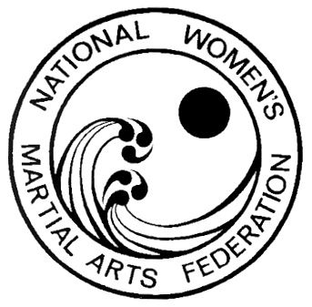 Inside Chayon-Ryu: Women in Chayon-Ryu-Spotlight on Master