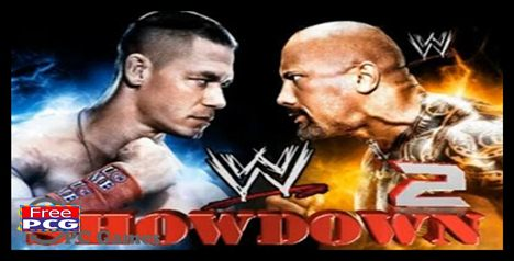 Wwe 2016 pc game free download | SmackDown VS Raw Free
