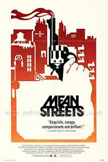 Calles Peligrosas (1973) [Latino-Ingles] [Hazroah]